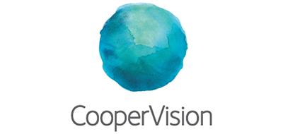库博/CooperVision