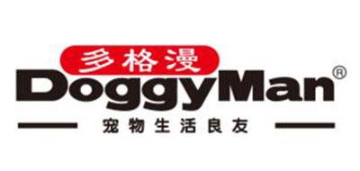 多格漫/DoggyMan