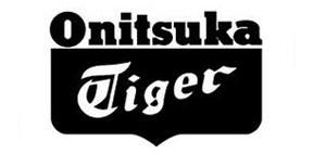 鬼冢虎/OnitsukaTiger