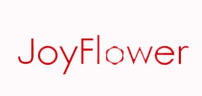 joyflower