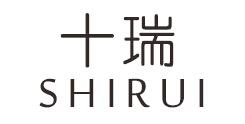 十瑞/SHIRUI