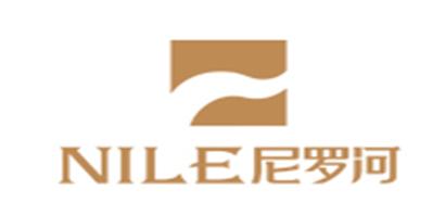 尼罗河/NILE