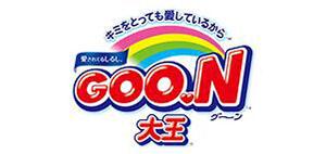 大王/GOO . N!