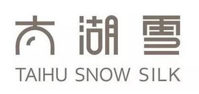 太湖雪/TAIHUSNOW