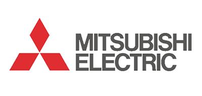 三菱电机/Mitsubishi