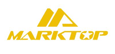 玛克拓普/MARKTOP