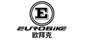欧拜克/Eurobike