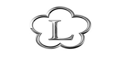 罗宾尼/Lobinni