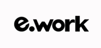 ework
