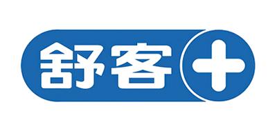 舒客/Saky