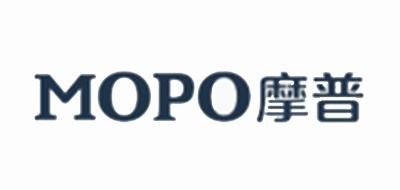 摩普/MOPO