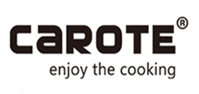 卡罗特/Carote