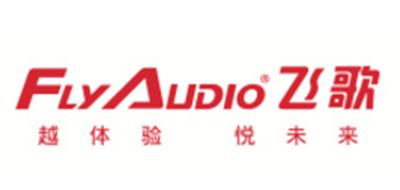 飞歌/FlyAudio