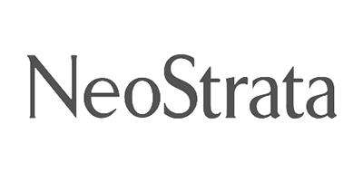 芯丝翠/neostrata