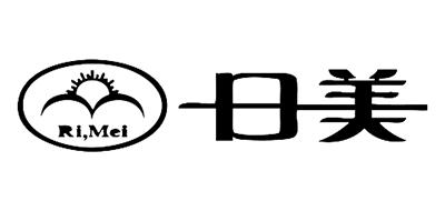 日美/RiMei