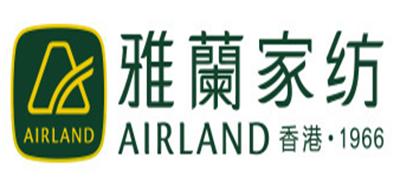 雅兰家纺/Airland