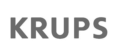 克鲁伯斯/KRUPS