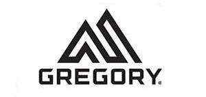 格里高利/Gregory