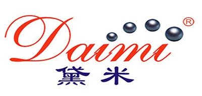 黛米/Daimi