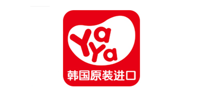 雅雅/YaYa