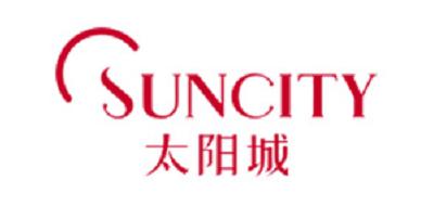 太阳城/SUNCITY