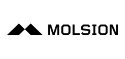 陌森/MOLSION