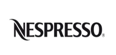 奈斯派索/Nespresso