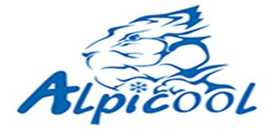 冰虎/Alpicool