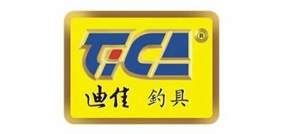 迪佳/TICA