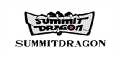 天脉傲龙/summitdragon