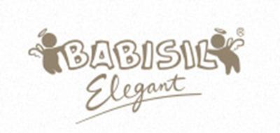 贝儿欣/Babisil