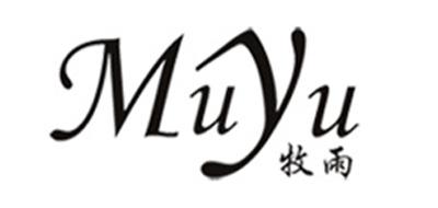 牧雨/MuYu