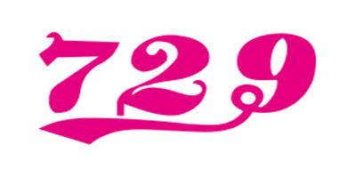 友谊·729