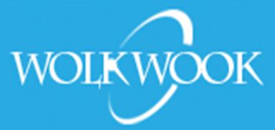 沃尔克/WOLKWOOK