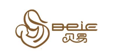 贝易/BEIE
