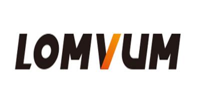 龙韵/LOMVUM