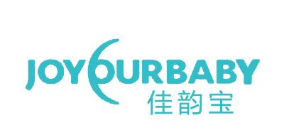 佳韵宝/joyourbaby