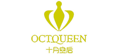 十月皇后/OCTOUEEN