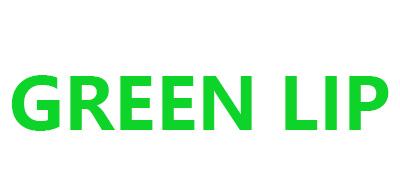 GREEN LIP