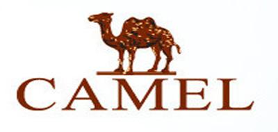 骆驼服饰/CAMEL