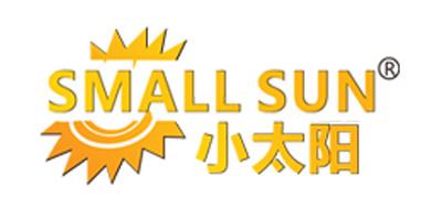 小太阳/SMALL SUN