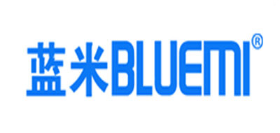 蓝米/BLUEMI