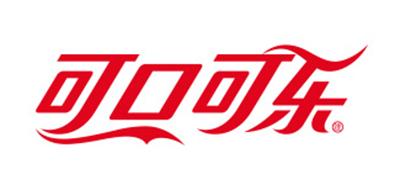 可口可乐/Coca-Cola