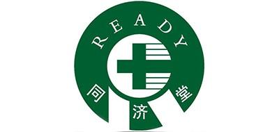 同济堂大药房/READY