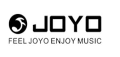 卓乐/JOYO