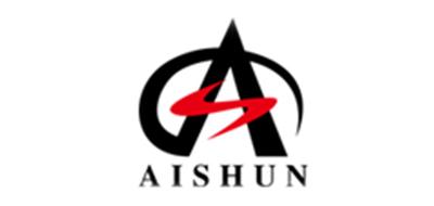 爱顺/AISHUN