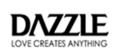 地素/DAZZLE