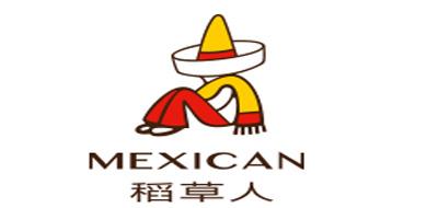 稻草人/MEXICAN