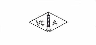 梵克雅宝/VanCleef&Arpels