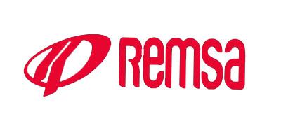 耐磨士/Remsa